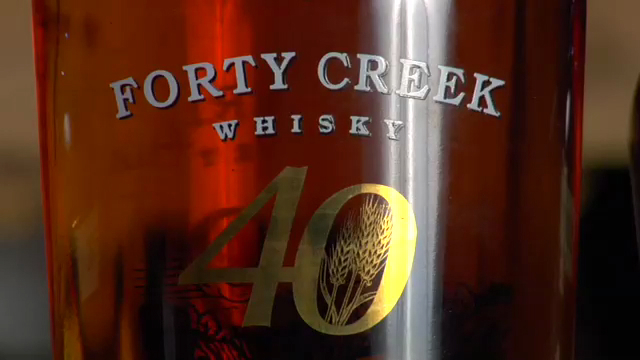 40-creek-whisky