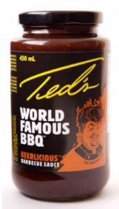 Beerlicious-BBQ-Sauce