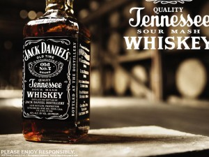jd bottle