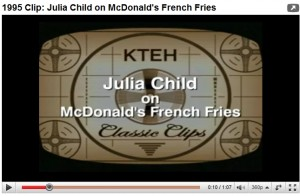 Julia-Child-YouTube