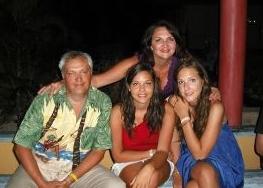 Vals-family
