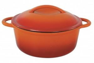 orange-pot