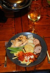 plate-full