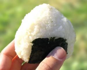 malaysian-rice