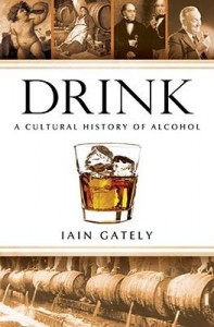Drink-book-image