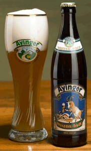ayinger_weizenbock_bottle_glass