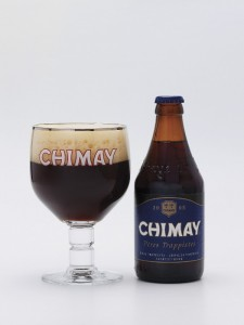 chimay_dark