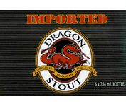 dragon-stout-beer