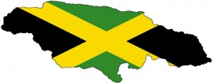 flag-map_of_jamaica
