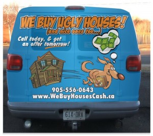 ian-ugly-houses-van