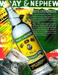 wray_and_nephew_white