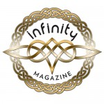 Carla Johnson Cooking With Sin Infinity Magazine