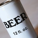 Beer can - Cooking With Sin • com