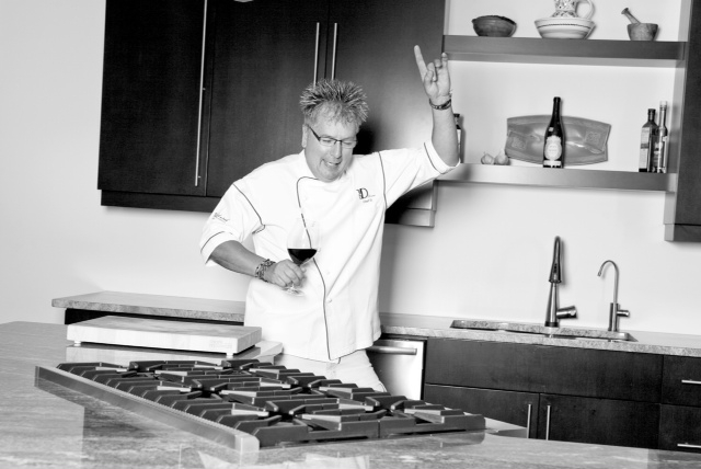 Chef D headshot 2012