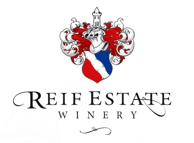 Carla Johnson Cooking with Sin Reif Estate Winery