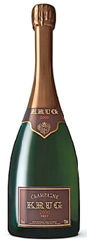 Cooking With Sin Happy New Year 2015 champagne bottle